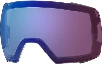 Smith I/O Mag XL Snow Goggle Replacement Lens