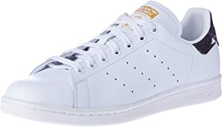 Amazon.fr : stan smith femme - 38 / Chaussures homme ...