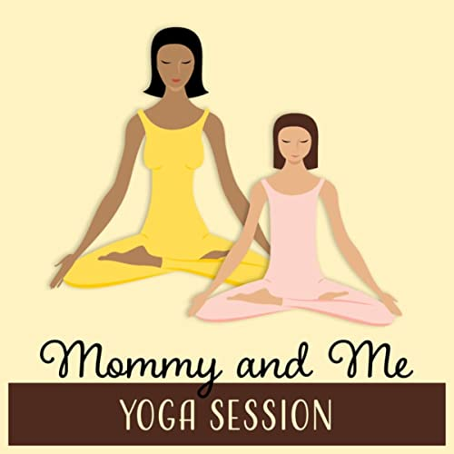 Yoga Before Bedtime by Inspiring Yoga Collection on Amazon ...