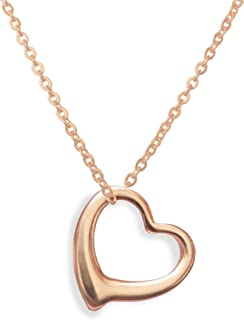 Best emma manor necklace Reviews