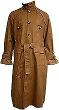 blade runner rick deckard coat