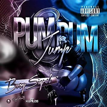 Pum Pum Jump