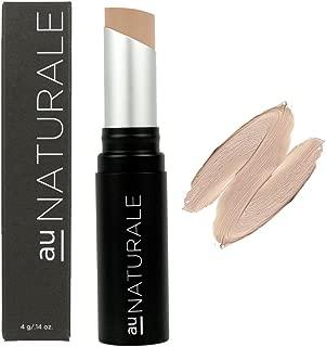 Best usa makeup brands Reviews