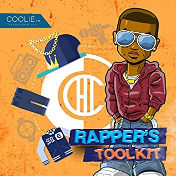 Rapper's Toolkit