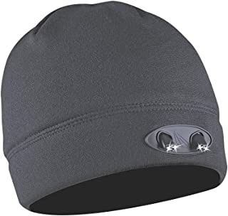 Best panther vision beanie Reviews