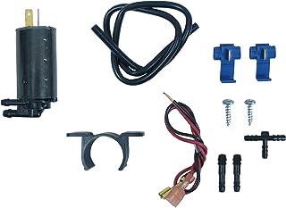 ACI 199500 Universal Washer Pump Kit