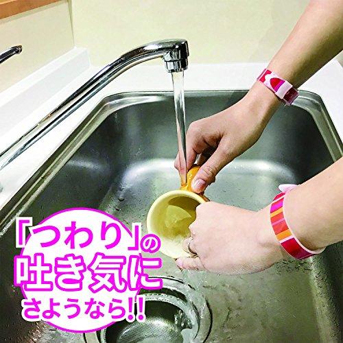 アドバンスジャパン『サイバンドママ』