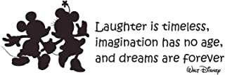 minnie mouse famous quotes