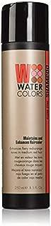 Color Maintenance Watercolors Shampoo Fluid Fire 8.5 Oz