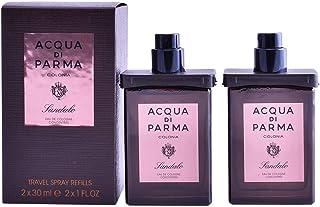 Acqua Di Parma Agua fresca - 30 ml.