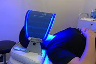 serious skin care light therapy