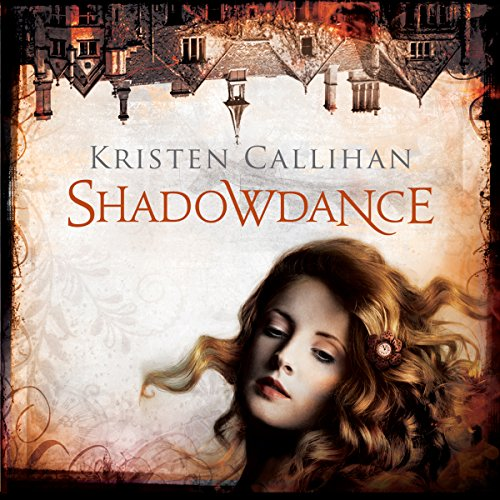 Shadowdance     The Darkest London, Book 4              By:                                                                                                                                 Kristen Callihan                               Narrated by:                                                                                                                                 Moira Quirk                      Length: 14 hrs and 51 mins     5 ratings     Overall 4.4