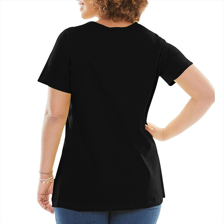 Selena Quintanilla Shirt Plus Size for Women Breathable Lightweight Cotton Selena Tshirt