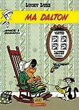 Lucky Luke, tome 7 - Ma Dalton - Lucky - 06/01/2006