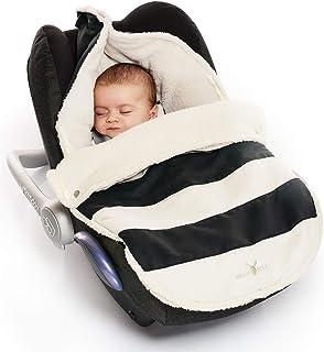 Suchergebnis Auf Für Fußsäcke Für Kinderwagen Ganzjährig Fußsäcke Zubehör Baby