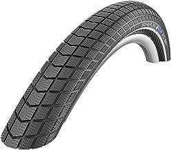 SCHWALBE Big Ben Race Guard Wired Tire