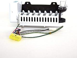 LG AEQ73130002 Refrigerator Ice Maker