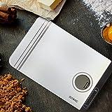 Zoom IMG-1 duronic ks885 bilancia da cucina