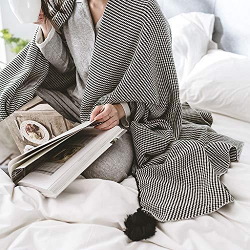 Lista de Sofa Cama Coppel Precios los más recomendados. 10