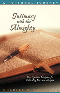 Best the almighty bible Reviews