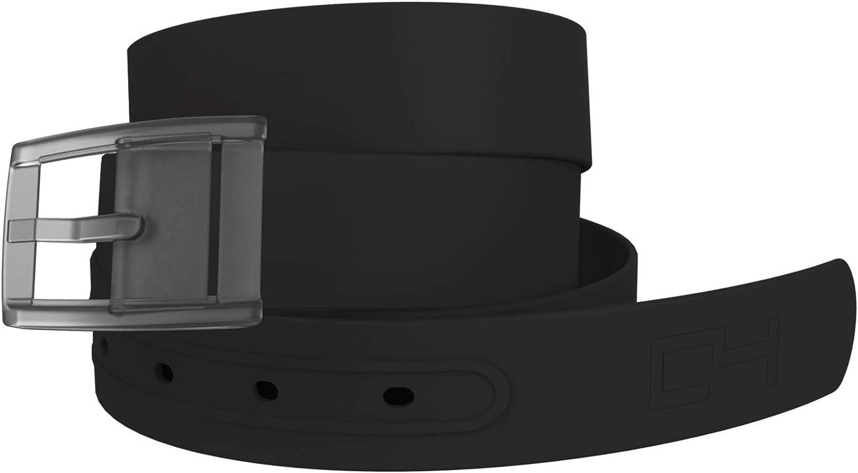 C4 trust Classic Premium Belt - New color Cut – Adjusta Fashion To Fit