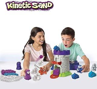 Amazon esKinetic Amazon Amazon Amazon Sand Sand Sand esKinetic esKinetic trQCBshdx