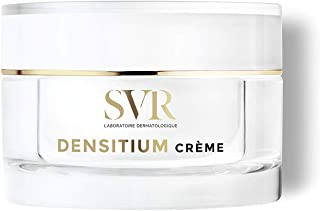 SVR Crema Densitium, 50 ml