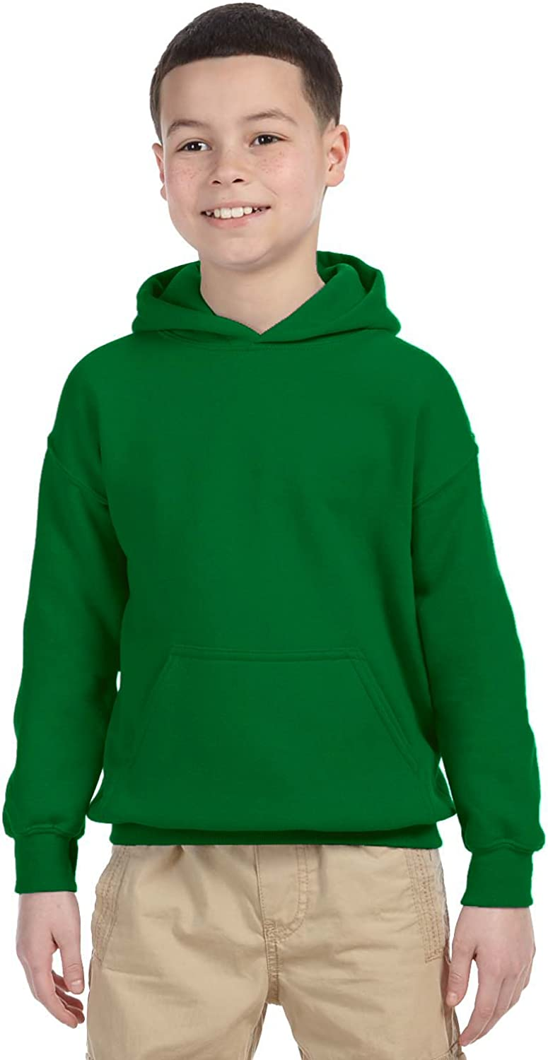 Praise Lord Helix Hoodie for Kids