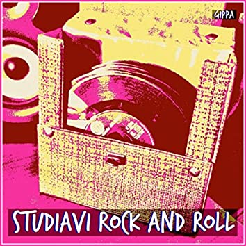 Studiavi Rock and Roll