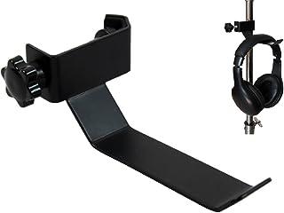 Vizcaya Headphone Holder Tambourine Holder Hanger Clip...