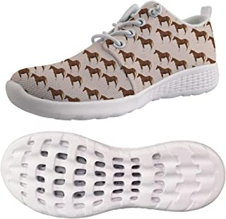 Suchergebnis auf für: Braun Aqua Schuhe Sport