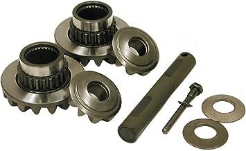 USA Standard Gear ZIKF8.8-T/L-31 Spider Gear Kits