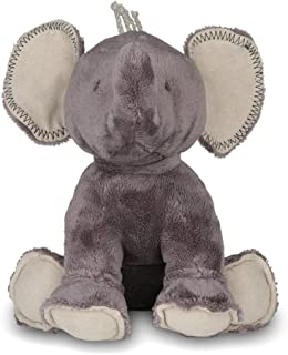Barefoot Dreams, in The Wild Plush Buddie Animal, 9