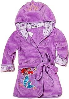 Amazon.es: Morado - Moda infantil: Moda