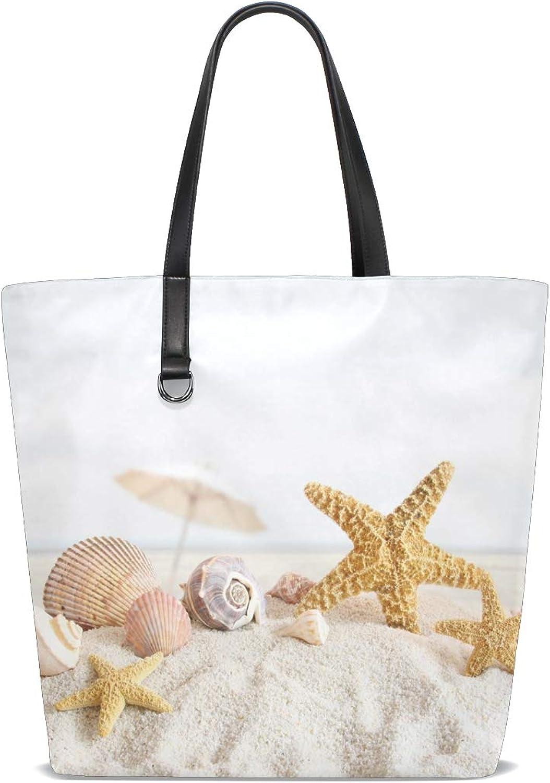 XiangHeFu , Damen Tote-Tasche Image 154 One Größe B07K5VR31K  Saisonale Förderung