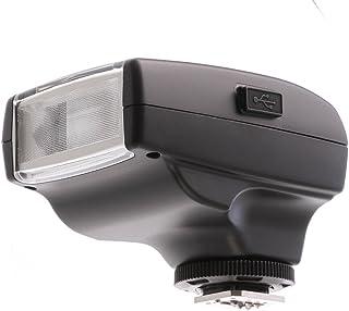 WQYRLJ TT685S 2.4G HSS 1//8000S TTL Camera Flash Speedlite for Sony A77II A7RII A7R A99 A58 A6500 A6000 A6300