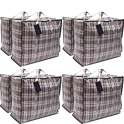 F&F Stores -  8er-Pack Xx-Large