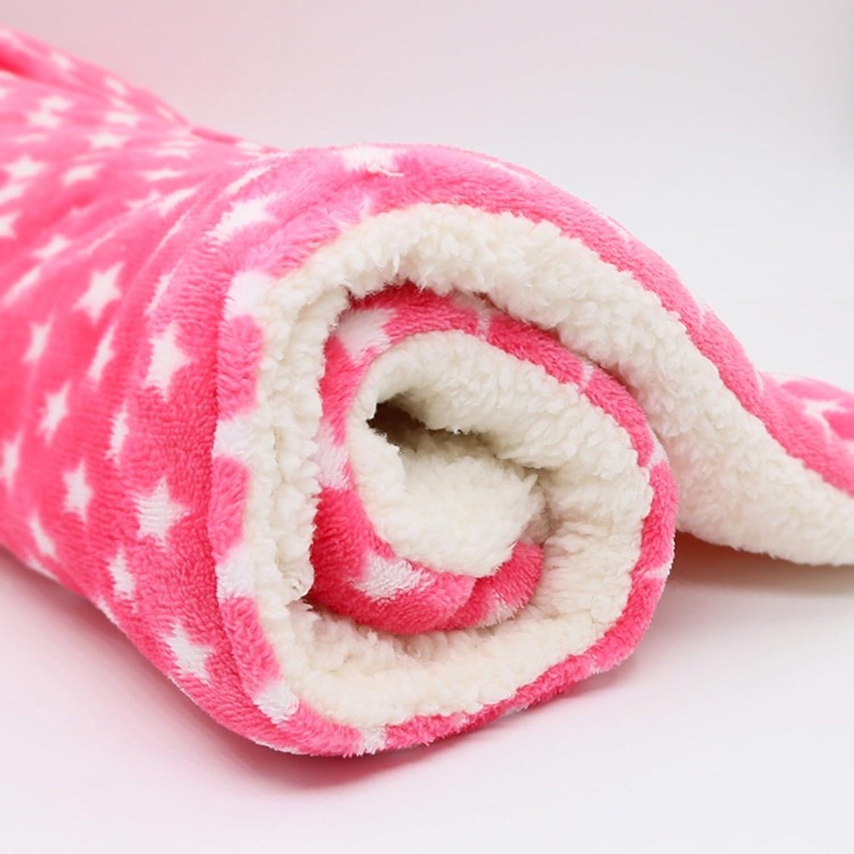 %Pet Bed Pet Nest Dog Bed Cat Nest Pet Mat Pet Products X020 Pet Supplies (color   2, Size   L)