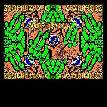 Zoofilia-A-AAAAAAAAAAHHH!!!