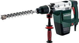 Metabo 7Kg 240V SDS MAX Combination Hammer