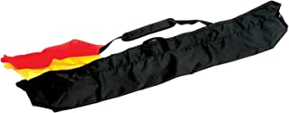 6' (Foot) Color Guard Super Strength Flag Pole Bag by Director's Showcase (DSI)