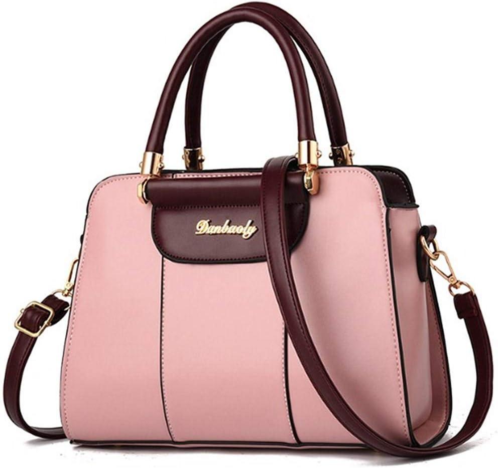 Handbags for Ladies Clearance Handbags for Ladies Shoulder Bags Black Handbags for Ladies Ladies Han…