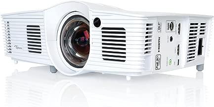 Best 3d sync projector Reviews