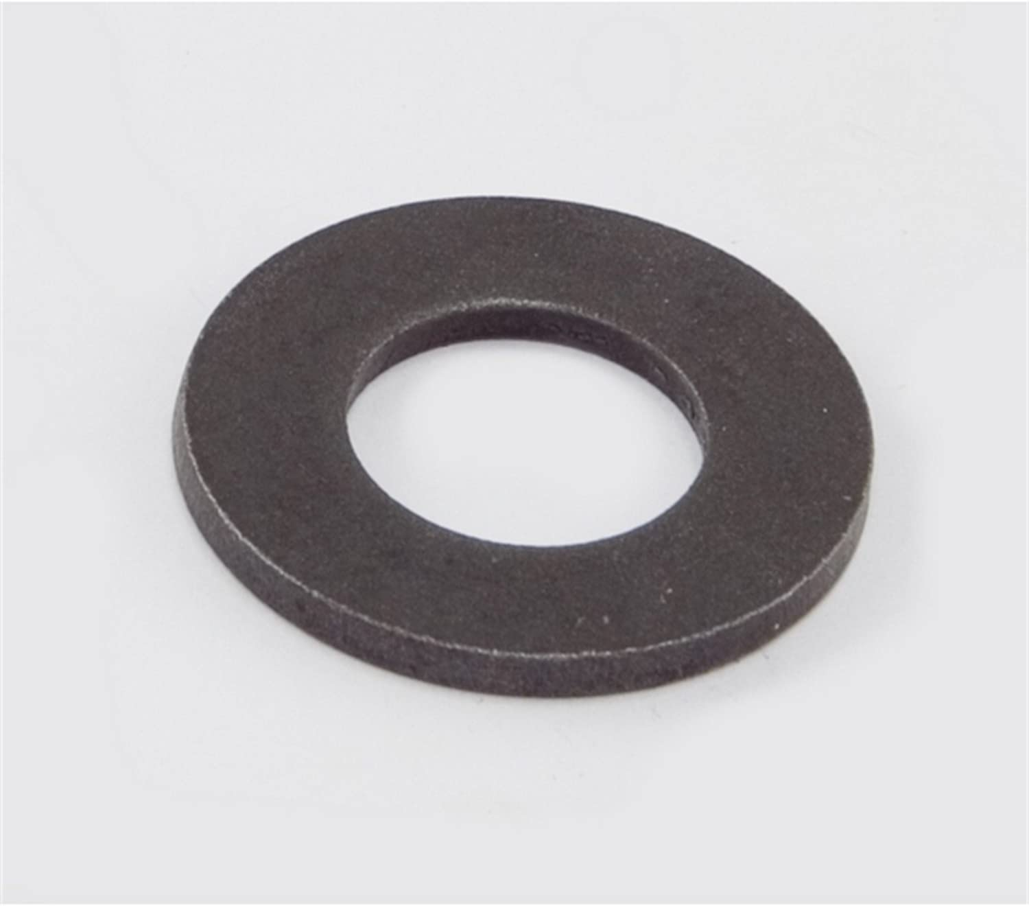 Omix-Ada Award All stores are sold 16584.02 Pinion Washer