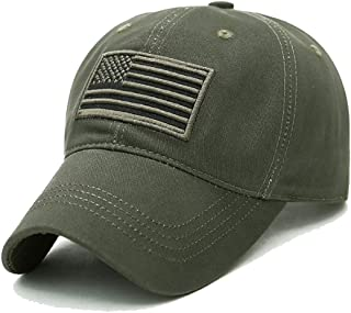 Best army american flag hat Reviews