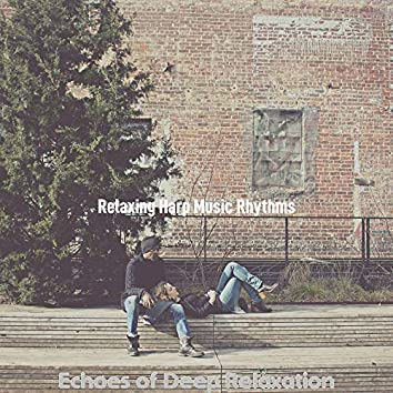 Echoes of Deep Relaxation