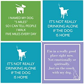 Best dog cocktail napkins Reviews