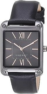 Nine West Women's Strap Watch, NW/2116