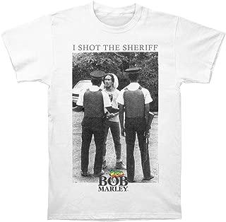 Best marley shot t-shirt Reviews