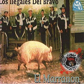 El Marranon